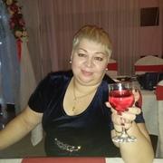 Татьяна 47 лет (Близнецы) Самара