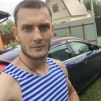 Сергей, 27 лет, Дева, Москва