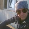 Дмитрий, 34, г.Уральск