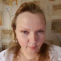Вера, 38 лет, Телец, Москва