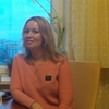 Елена, 35, г.Севастополь