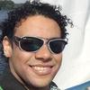 Hany, 39, г.Роттердам