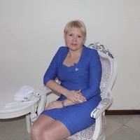 Виктория, 57 лет, Телец, Владивосток