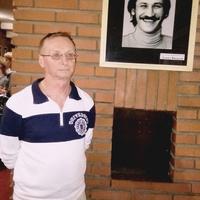 Dima, 59 лет, Рак, Пермь