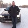 евгений, 49, г.Екатеринбург