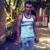 Вячеслав, 21, г.Севастополь