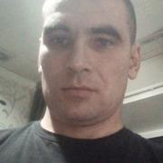 Леонид 38 Александров