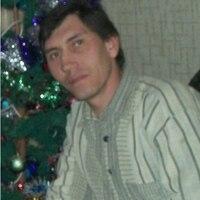 Юрий, 46 лет, Дева, Челябинск