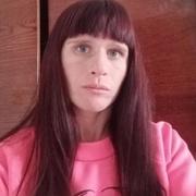 Таміла 29 лет (Козерог) Винница