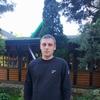 Aleksandr, 34, Saratov