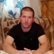 Александр 31 Павлово