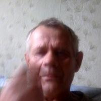 Сергей, 43 года, Дева, Нижний Новгород
