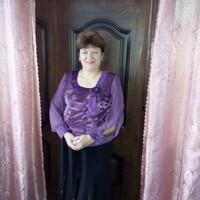 Natasha, 61 год, Козерог, Славянск-на-Кубани