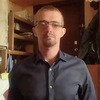 ivan, 48, Kremyonki