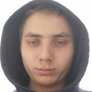 Кирилл 20 Калуга