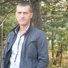 oleg butunov, 40, г.Артемовский (Приморский край)