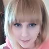 Анастасия, 22, г.Краснокаменск