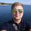 Віктор Шевченко, 22, г.Жмеринка