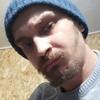 Алексей Марков, 27, г.Череповец