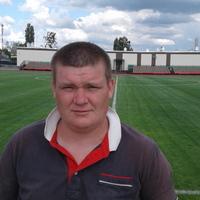 Владимир, 37 лет, Дева, Воронеж