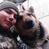 Dmitriy, 21, Курахово