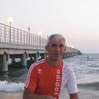 Сергей, 52 года, Водолей, Москва