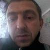 Denis Belov, 39, Ostrogozhsk