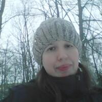 Коша, 32 года, Водолей, Курск