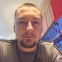Евгений, 30 лет, Стрелец, Томск