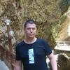 Сергей Кузнецов, 37, г.Кстово