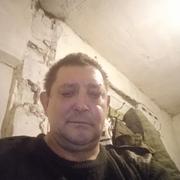 Владимир 48 Донецк