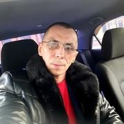 Dmitriy 50 Братск