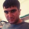 Геворк Казарян, 29, г.Ахалкалаки