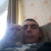 Дмитрий, 29, г.Снежинск