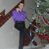 Виталий, 48, г.Челябинск