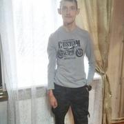 Павел Корончик 35 Минск