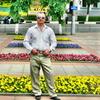 Oleg, 50, г.Фурманов
