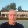 Владимир, 58, г.Джанкой