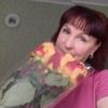 Ольга, 55, г.Энгельс