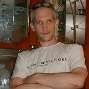 Евгений 37 лет (Козерог) хочет познакомиться в Краснозаводске
