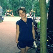Евгения, 32