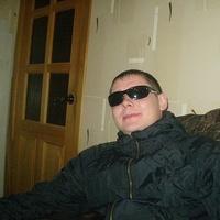 денис, 39 лет, Рыбы, Магнитогорск