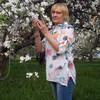 Аленка, 53, г.Москва