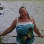 Лариса из Нижнего Тагила желает познакомиться с тобой