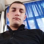 Sanya 28 Бургас