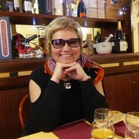 Лариса, 53 года, Овен, Мурманск
