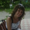 Татьяна, 29, Кадіївка
