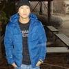 Алексей Тян, 31, г.Кванчжу