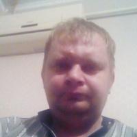 Вова Липский, 36 лет, Рыбы, Гулькевичи