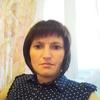 виктория, 35, г.Кокшетау
